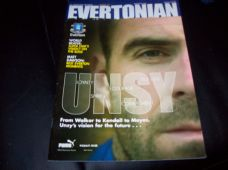 Evertonian, Issue 114